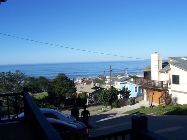 20110123 Cambria House Porch View 2 - for web.jpg