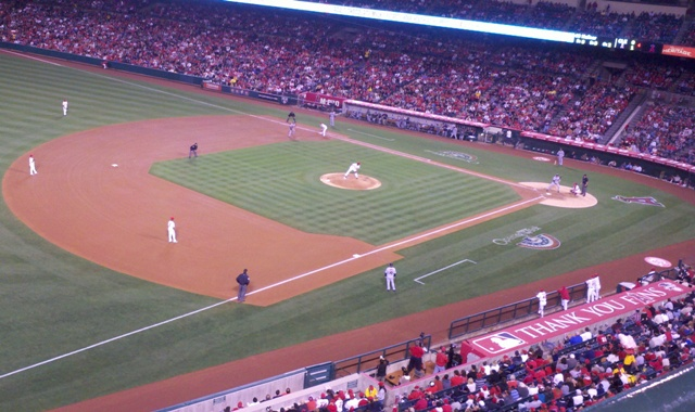 20110412 Dan Haren Shutout 1 - For Blog.jpg