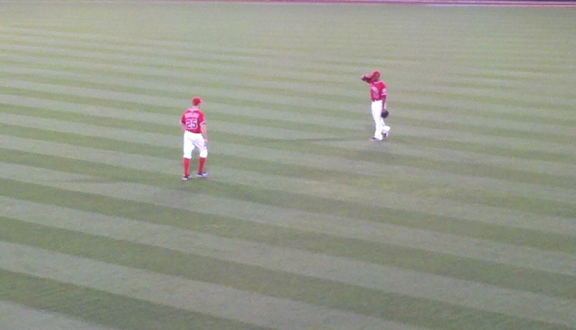 20110425 Angels vs As Bourjos and Wells - for blog.jpg