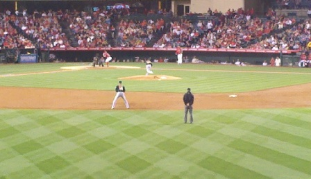 20110425 Angels vs As Bourjos Batting - for blog.jpg
