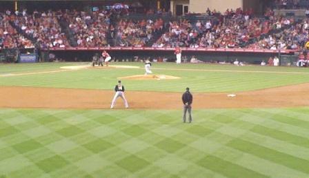 20110425 Angels vs As Bourjos Batting - for blog.jpg