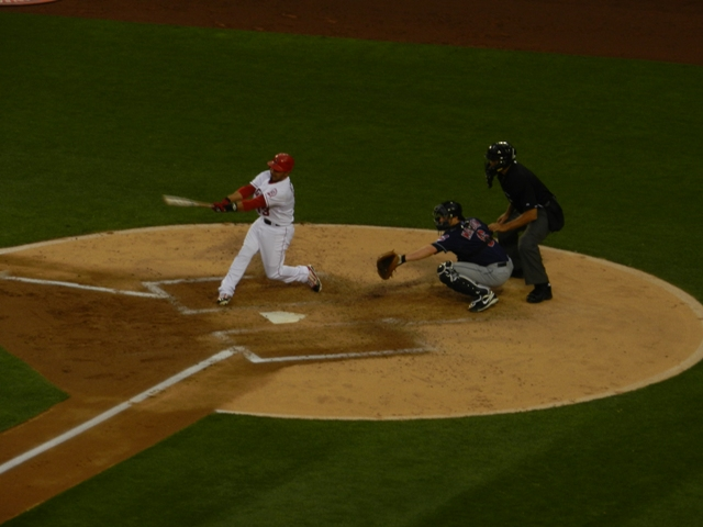 20110507 Angels vs Indians - Bobby Swings - For Blog.jpg
