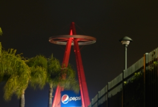 20110507 Angels vs Indians - Sad Halo - for blog.jpg