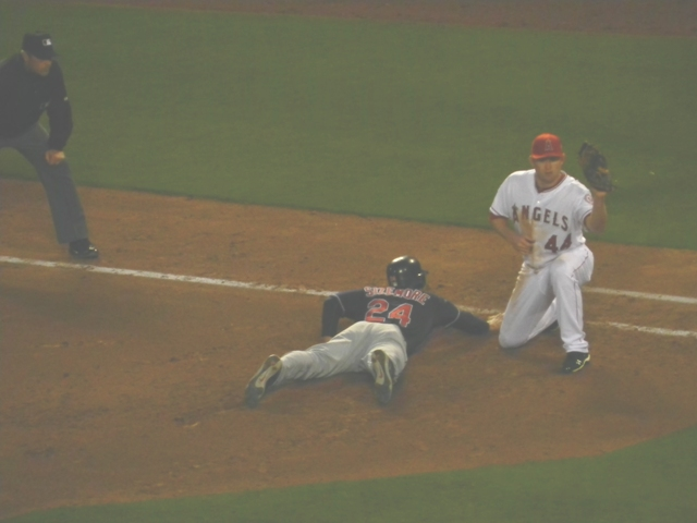 20110507 Angels vs Indians - Trumbo & Sizemore - For Blog.jpg