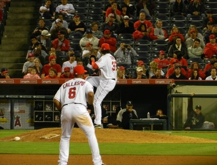20110510 Angels vs WhSox - Downs Wind Up - for blog.JPG