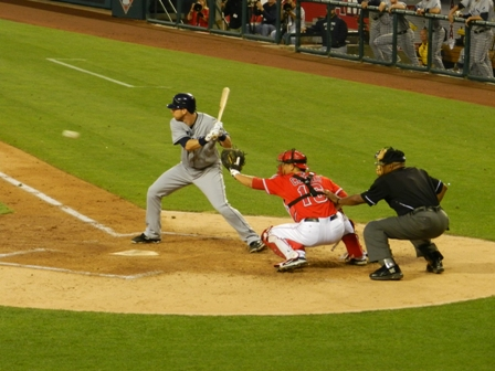 20110607-angels-vs-rays-hank-conger-catc