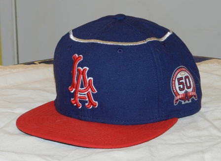 A Brief Angels and Dodgers FAQ Before the 2011 Freeway Series Continues at the Big A