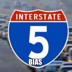 I-5 photo - blog
